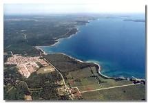 Croatie : nouveau resort 5 étoiles avec le Kempiski Port Marricio