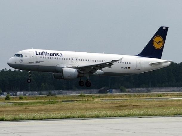 Avec sa filiale low cost Germanwings, Lufthansa sera un utilisateur du niveau d'Air Berlin pour le nouvel aéroport de la capitale allemande - Photo DR
