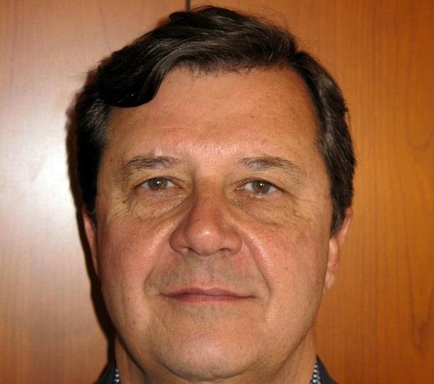 Patrick Abisset est le directeur général du mini-réseau MNV Voyages - Photo DR