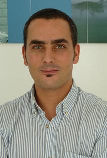 Damin Augier est le directeur général France de Boa Lingua - DR