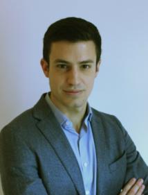 Maxime Pialat - DR