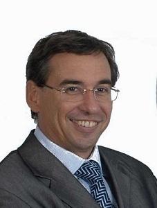 En plus de ses fonctions de directeur général délégué Développement et Destinations, Serge Lamberti prend la direction du tour-operating de Thomas Cook France - Photo DR