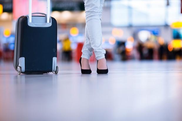 Un premier volet de la loi canadienne sur la protection des passagers, qui comprend notamment les dispositions relatives à la communication, a pris effet le 15 juillet 2019, le second volet est entré en vigueur en le 15 décembre 2019 - Depositphotos.com lightpoet