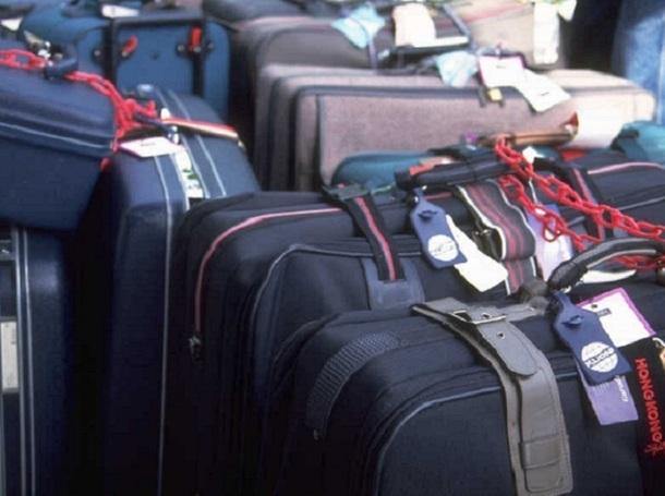 Le nombre de bagages enregistrés qui ont été délivrés avec retard, endommagés, perdus ou volés a été divisé par deux depuis en cinq ans, passant de 18,88 à moins de 9 pièces, en moyenne, par 100.000 passagers - Photo-libre.fr