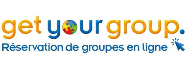 DITEX : Get your Group présentera son nouvel outil de réservations