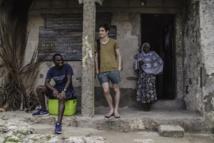 Visite du village de Matemwe et repas chez l'habitant - ©Hachem El Yamani