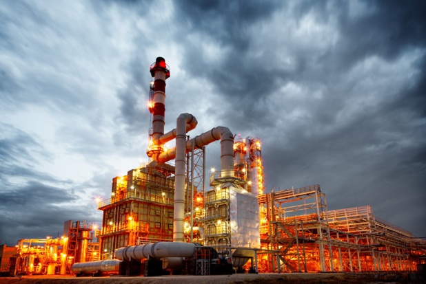 L'accord de partenariat mondial, disponible aux États-Unis, va se déployer progressivement en Europe et en Asie-Pacifique au cours des prochains mois. - Depositphotos.com photollurg2
