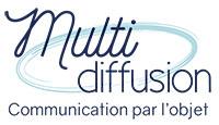 Multidiffusion vous donne rendez-vous au DITEX les 18 et 19 Mars prochains