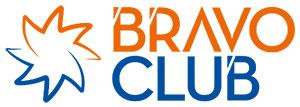 Désormais 20 Bravo Club ouverts à la vente