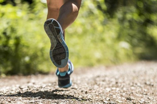 Le développement des sports outdoor permet de cibler une clientèle qui viendra renforcer la fréquentation hors de la saison de pointe : juillet et août - Depositphotos.com stefanschurr