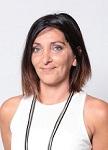 """Malika Nebatti (Galeries Lafayette) : """"Nous donnons rendez-vous au Ditex à tous nos responsables d'agences"""""""