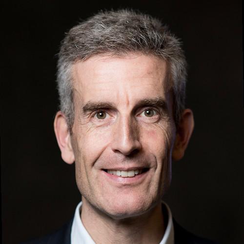 Alain Krakovitch remplace Rachel Picard au poste de directeur de SNCF Voyages - DR Linkedin