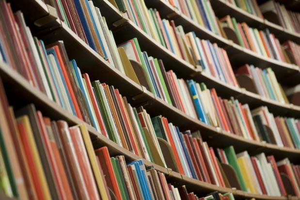 La Nuit de la lecture aura lieu dans toute la France dans les bibliothèques et librairies - Depositphotos.com PinkBadger