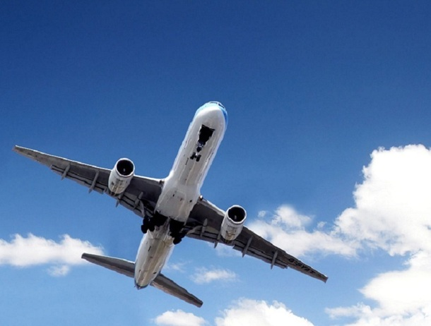 Les compagnies du groupe Air France et l'ensemble des autres transporteurs français perdent chaque année et depuis dix ans plus d'un point de part de marché - Photo-libre.fr