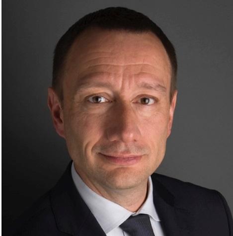 Patrick Génie - DR