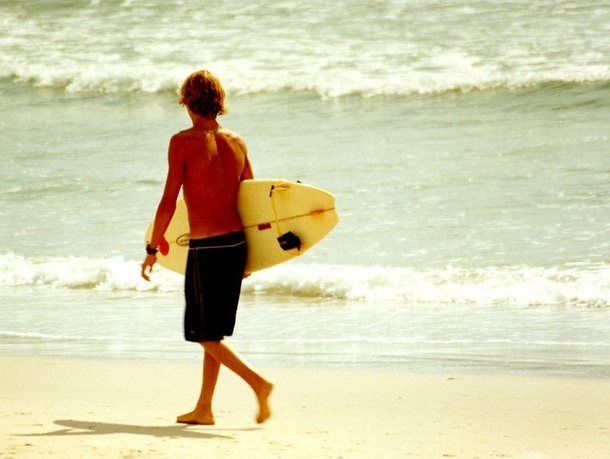 Pour mieux comprendre les attentes de sa clientèle, l'agent de voyages doit se mettre à la place des touristes - Photo-Libre.fr