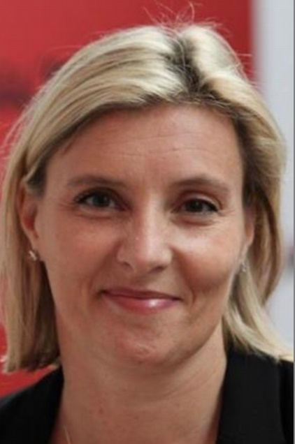 Corsair : Isabelle Hervouet nommée responsable marketing, digital et expérience client
