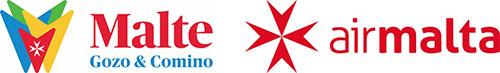 Malte renforce sa présence dans le grand Sud