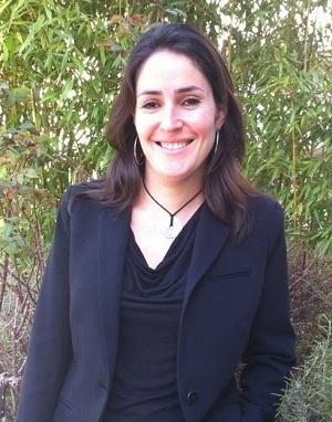 Alexandra Ho prend la tête du département Contracting chez Teldar Travel - Photo DR