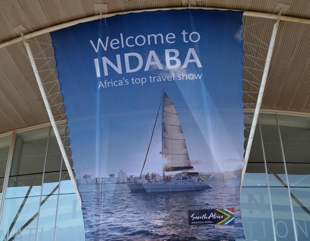 L'Afrique du Sud, c'est la destination ''safari''' la moins chère alliant nature et culture. Elle devient bon marché grâce à des compagnies aériennes comme Emirates qui vendent parfois des vols sur Durban à 300 euros TTC ! /photo CD