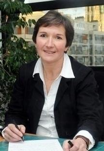 Valérie Fourneyron, maire de Rouen, future ministre du Tourisme ?