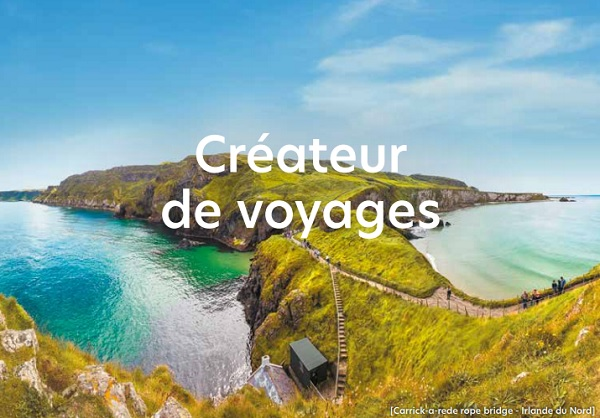 3 navires au GNL en commande pour Brittany Ferries  - Crédit photo : Britanny Ferries