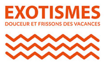 Brochure LUX* et campagne TV Air Tahiti Nui pour EXOTISMES