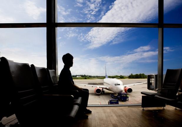 Malgré les faillites à répétitions des compagnies aériennes, rien n'y fait : pas question d'assurer (rassurer) les passagers… - DR : DepositPhotos, SimpleFoto