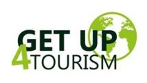 Get Up 4 Tourism : un challenge inter-école autour du développement durable