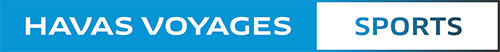 Havas Voyages Sports muscle l'offre d'Havas Voyages