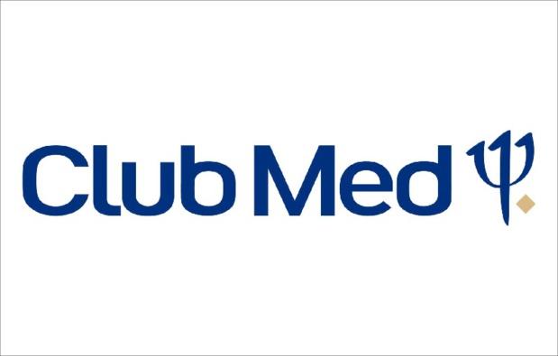 Coronavirus : le Club Med suspend l'activité de 6 resorts en Chine