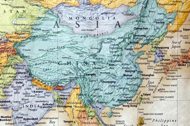 Les TO membres du SETO viennent d'ailleurs de prolonger la suspension des voyages vers la Chine jusqu'au 31 mars 2020 inclus - Depositphotos.com zenmaster8