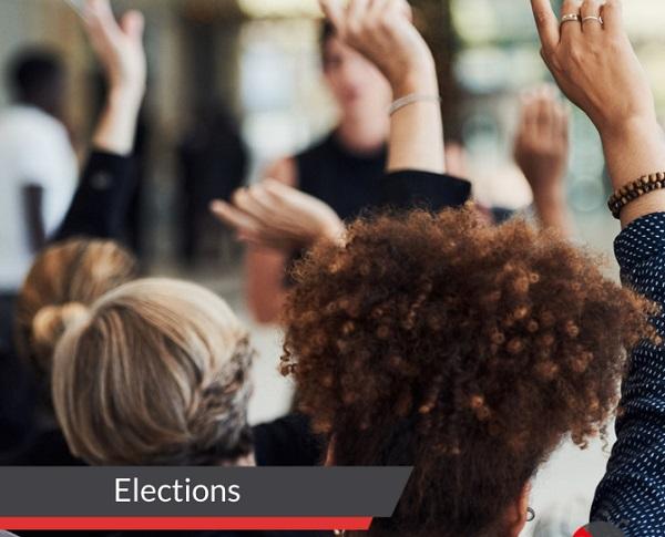Les candidats ont jusqu'au 3 mars 2020 à 12h00 pour envoyer une déclaration d'intentions - DR