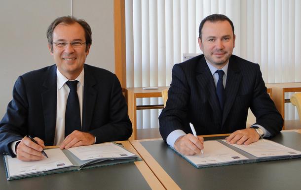 Promotion touristique à l'international : Atout France renforce sa coopération avec Ubifrance