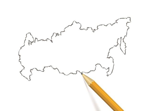 Bilan et évolutions de l'eVisa russe - Adobe Stock