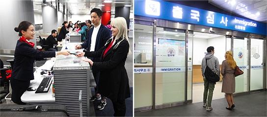 @visitkorea.or.kr