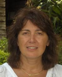 Nathalie Le Pourhiet : ''Il faut pouvoir se différencier, avoir une personnalité, un ton''