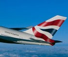 Londres : British Airways prévoit un retour à la normale vendredi