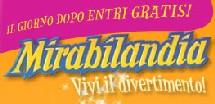 Le groupe Parques Reunidos acquiert Mirabilandia en Italie