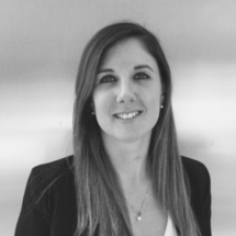 Sabine Lamboley, directrice de Voyages Triangle - DR : Linkedin