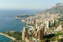 Monaco : « Jack Pot » du tourisme d'affaires américain