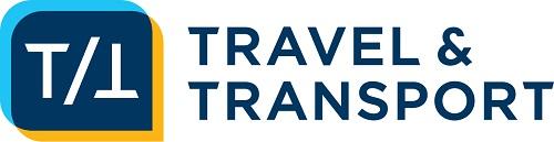 Travel and Transport présente sa nouvelle identité de marque