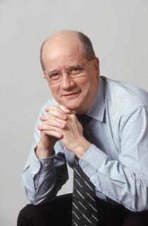 Guy Tardieu, nouveau Délégué Général de la FNAM