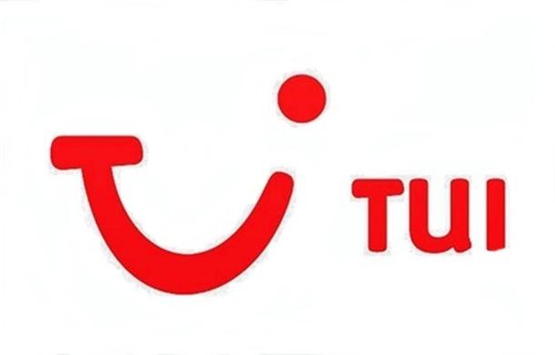 PSE TUI France : déjà 400 volontaires au départ accompagné