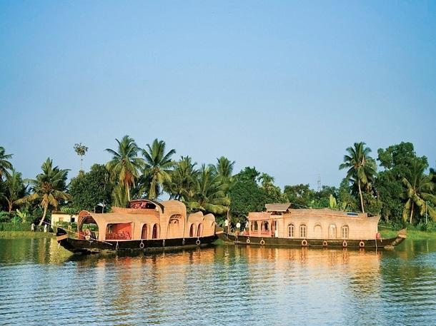 Le bienêtre et le tourisme rural, deux des thématiques que la destination entend mettre en avant cette année - Photo DR