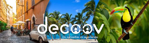 DECOOV : après l'Italie et Cuba... Le Mexique et le Costa Rica