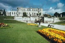 Powerscourt (Dublin)