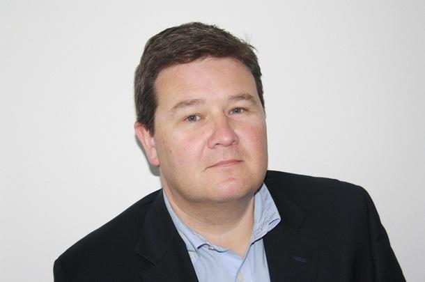 Christophe Jeanmet devient Responsable du Développement Assurance Voyages - Photo DR