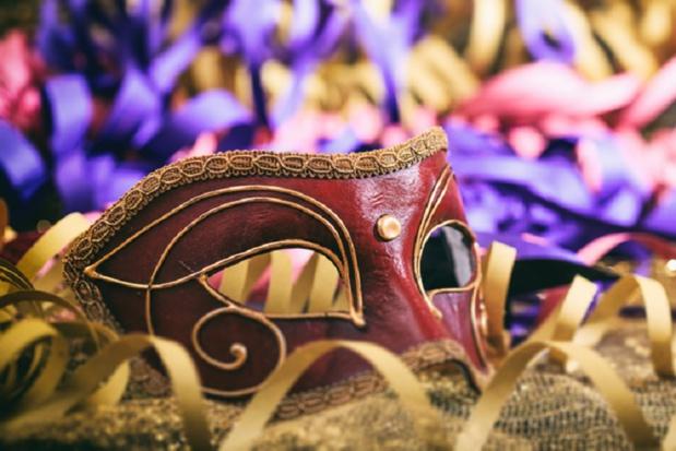 Les festivités du Carnaval de Venise ont été stoppées dès ce dimanche 23 février au soir - DR : DepositPhotos, gioiak2