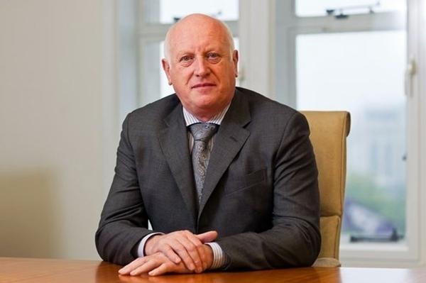 Interrogé sur l'avenir des deux activités en difficulté, la France et le Canada, la réponse de Frank Meysman est claire : «sell it or fix it», traduisez «vendez ou redressez l'entreprise.» /photo DR